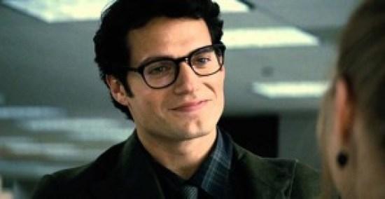 Batman-V-Superman-Clark-Kent-filmloverss