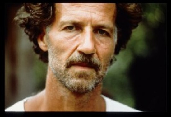 Best-Werner-Herzog-Filmloverss