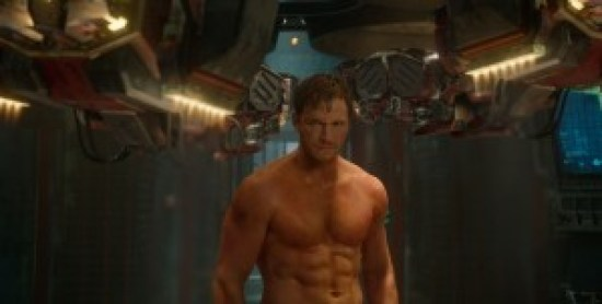 Guardians-of-the-Galaxy-Official-Photo-Chris-Pratt-filmloverss