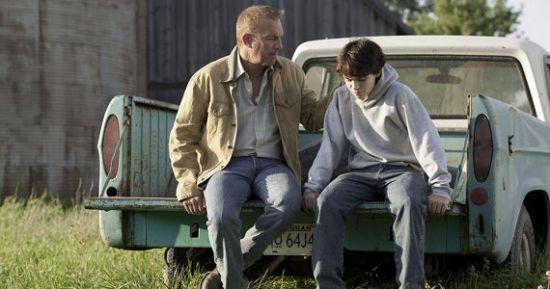 Kevin-Costner-as-Jonathan-filmloverss