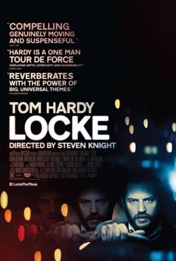 Locke-Poster-filmloverss