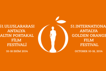 antalya-altin-portakal-film-festivali-filmloverss