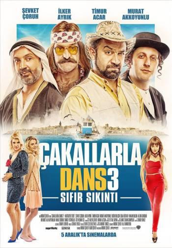 cakallarla-dans-3-sifir-sikinti-poster-filmloverss