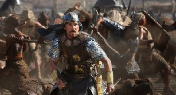 exodus-gods-and-kings-filmloverss