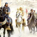 exodus-gods-and-kings-gallery-3-filmloverss