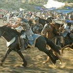 exodus-gods-and-kings-gallery-9-filmloverss