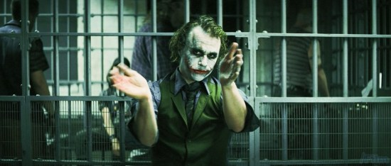 joker-clapping-filmloverss
