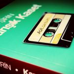 karisik-kaset3-filmloverss