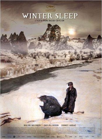 kis-uykusu-poster-filmloverss