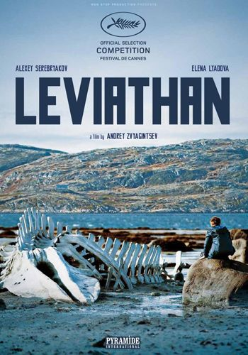 leviathan-filmloverss