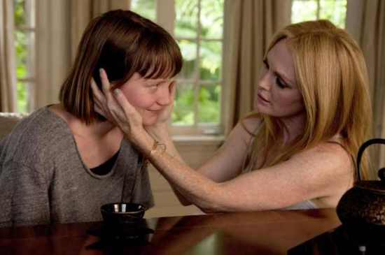 maps to the stars- filmloverss