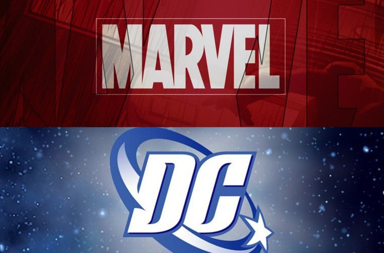 marvel-filmloverss