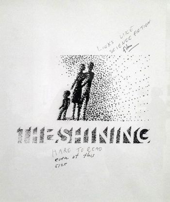 saul-bass-the-shining-poster-2
