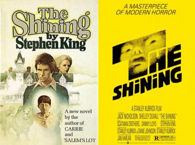 shinning-filmloverss