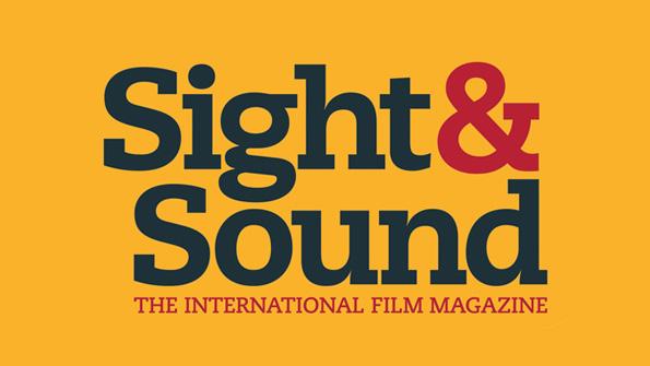 sight-and-sound-logo