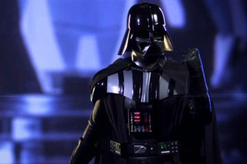 star-wars-7-darth-vader-filmloverss