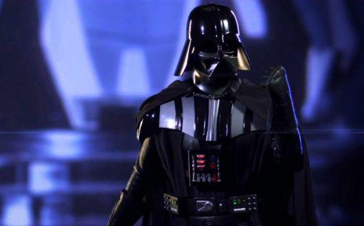 star-wars-7-darth-vader-filmloverss