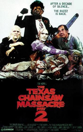 texas_chainsaw_massacre_2-poster-filmloverss