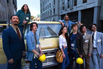 the-walk-2-filmloverss