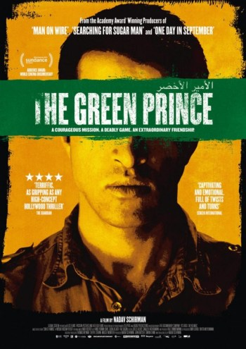 the_green_prince-poster-filmloverss