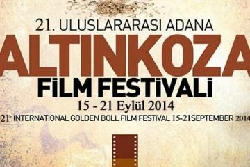 21.-altin-koza-film-festivali-3-filmloverss