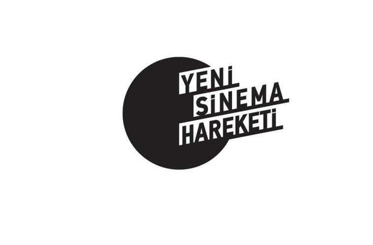 yenisinemahareketi-filmloverss
