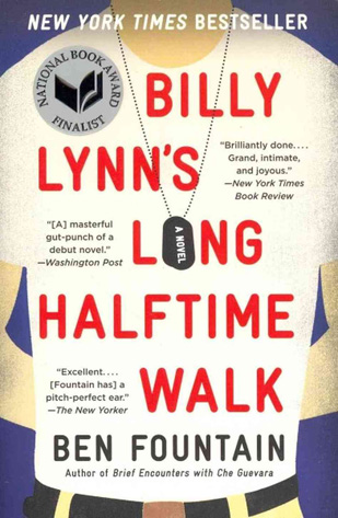 Billy-Lynn's -Long -Halftime -Walk-filmloverss