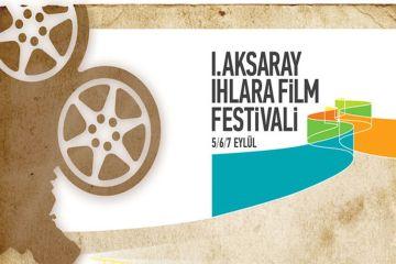 Ihlara-filmloverss