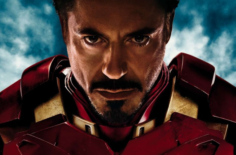 Iron-Man-4-Robert-Downey-Jr-filmloverss