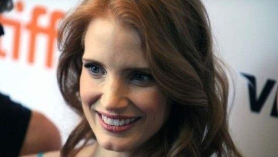 Jessica-Chastain-Toronto-International-Film-Festival-filmloverssjpg