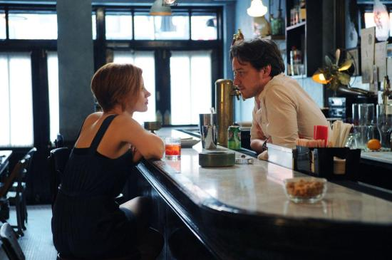 The_Disappearance_of_Eleanor_Rigby_askin-halleri-filmloverss