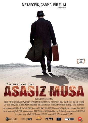 asasiz-musa-baska-sinema-filmloverss