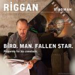birdman-micheal-keaton-filmloverss