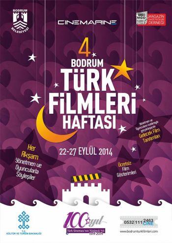 bodrum-turk-filmleri-haftasi-2-filmloverss