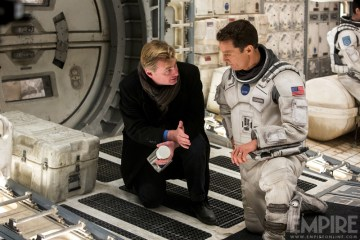christopher-nolan-interstellar-filmloverss