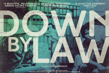 down_by_law-620x465