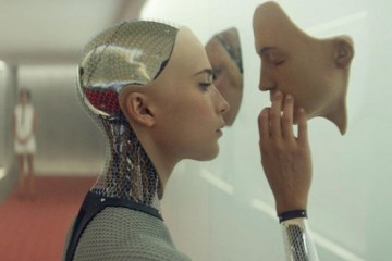 ex-machina-2-filmloverss