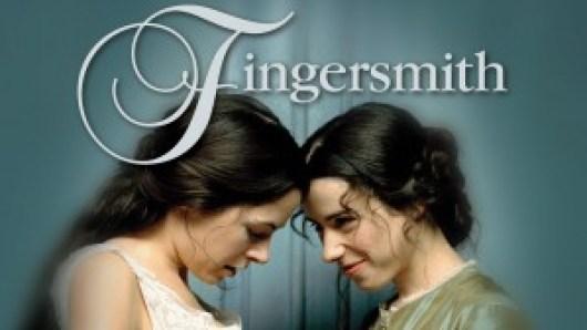 fingersmith-filmloverss