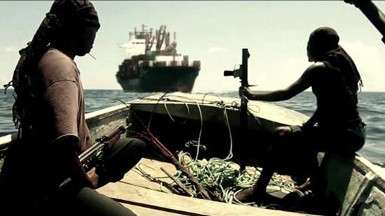 fishing-without-nets2-filmloverss