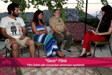 gece-filmloverss