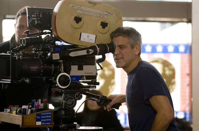 george-clooney-hack-attack-filmloverss