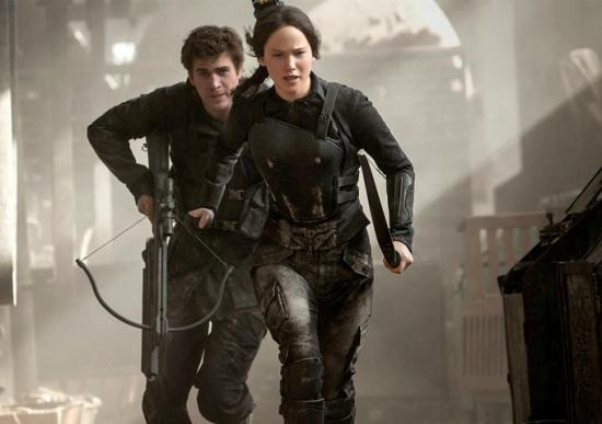 hunger-games-mockingjay-part-1-7-filmloverss