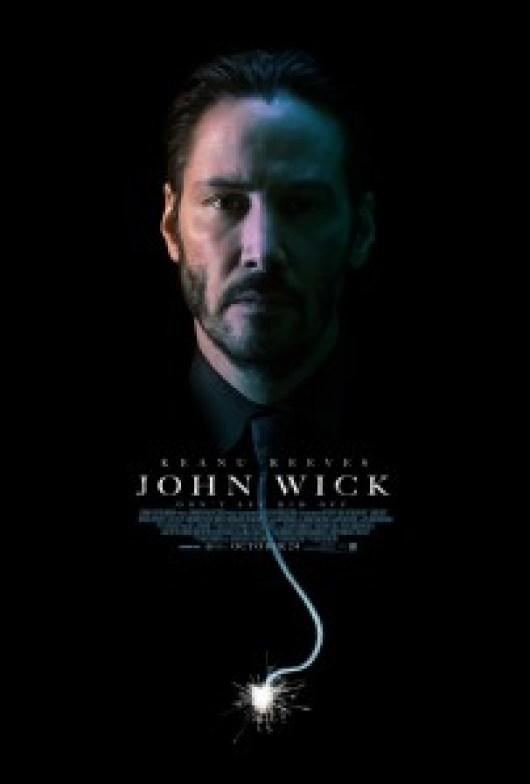 john-wick-poster-filmloverss