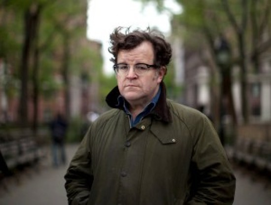 kenneth-lonergan-filmloverss