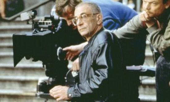 kieslowski 2 - Filmloverss