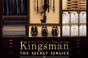 kingsman-the-secret-service-filmloverss