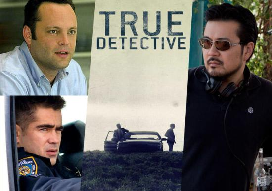 lin-vaughn-farrell-true-detective-filmloverss