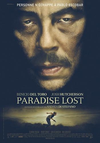 paradise-lost-filmlovers