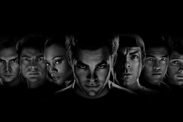star-trek-cast-filmloverss
