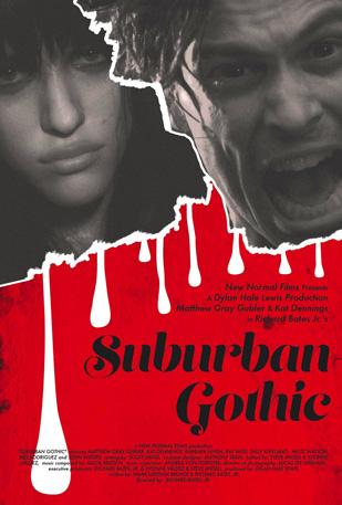 suburban-gothic-filmloverss